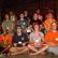 2010-summers-co-4h-007